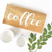 coffee rep pic 1