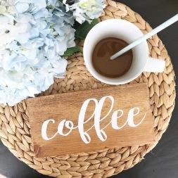 coffee rep pic 2